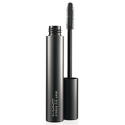 MAC Cosmetics Studio Fix Lash Mascara