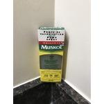 Muskol pump spray