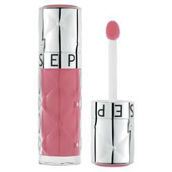 Lip plumper Sephora
