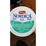Gay Lea Nordica  Cottage Cheese