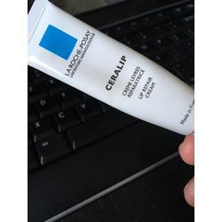 La Roche Posay Ceralip, Lip Repair Cream