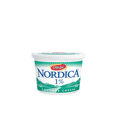 gay lea nordica cottage cheese 1 reviews in cottage cheese rh chickadvisor com cottage cheese 1% calories cottage cheese 1/2 cup
