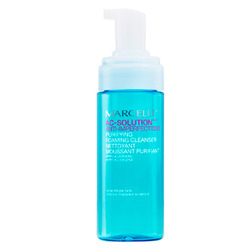 Marcelle AC-Solution Purifying Foaming Cleanser