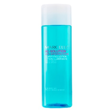 Marcelle AC-Solution Anti-Imperfections Clarifying Lotion