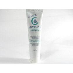 Complex 15 Daily Face Cream