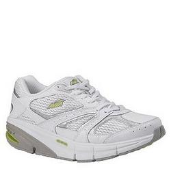 AVIA Womens Avi-Motion iShape Toning Shoe