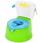 Safety First smart-rewards potty