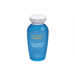 L'Oreal Paris Dermo-Expertise Gentle Eye Makeup Remover