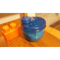 Formula dispenser- Apothecary products inc