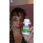 Easy Liver by Summus Naturals! Support your Liver B4 Now