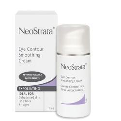 NeoStrata Eye Contour Smoothing Cream