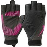 Nike Women's Havoc Training Gloves