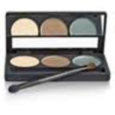 Beauticontrol Mineral Eye Shadow Trio