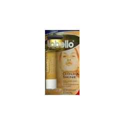 Labello Gold & Shine Lip Balm