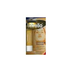 Labello Gold & Shine Lip Balm