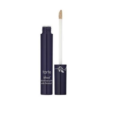 Tarte cosmetics Lifted Natural Eye Primer