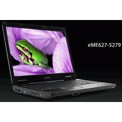 Acer E Machine E 627