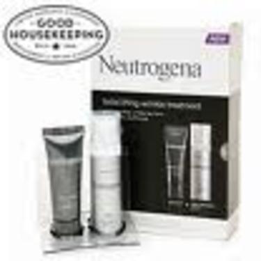 Neutrogena Clinical Lifting Wrinkle Treatment System