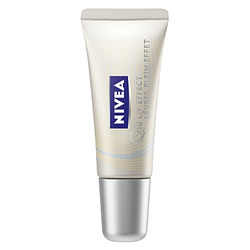 NIVEA Lip Care Lip Effect Q10plus