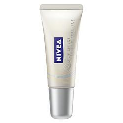 NIVEA Lip Care Lip Effect Q10plus