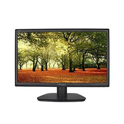 "Hanspree 21.5"" HD LED Monitor"