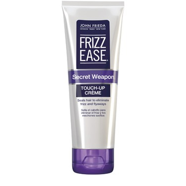 John Frieda Frizz Ease Secret Weapon Touch-Up Creme