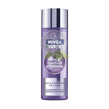 NIVEA Visage Expert Lift Beauty Tonic