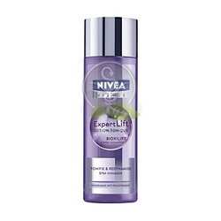 NIVEA Visage Expert Lift Beauty Tonic