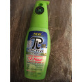 Piactive insect repellent 12hour