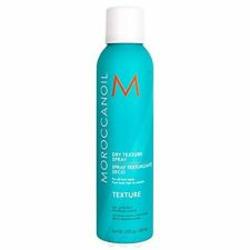 Moroccan Oil Dry Texture Spray
