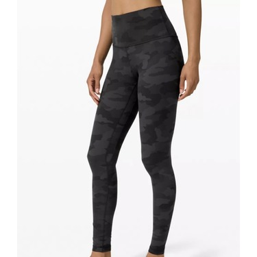 acbee90c08 Lululemon Align Pant ll reviews in Athletic Wear - ChickAdvisor