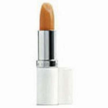 Elizabeth Arden 8 Hour Lip Protectant Stick SPF 15