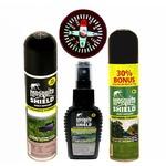 MS005 Mosquito Shield - Northern Formula