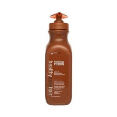 Sexy Hair Healthy Sexy Pumpkin Potion Leave-in Conditioner