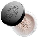 Kat Von D Lock-It Setting Powder
