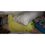 Lil Helper Cloth Diaper