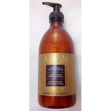 Olio di Argan Liquid Soap