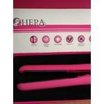 hera straightener