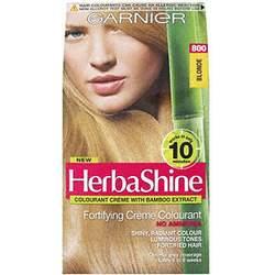 Garnier HerbaShine Hair Colour
