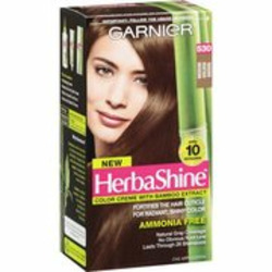 Garnier HerbaShine Hair Colour