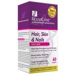 RejuviCare Hair, Skin & Nails