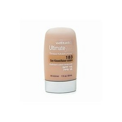 Wet n Wild Ultimate Sheer Tinted Moisturizer