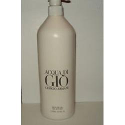 Georgio Armani body wash