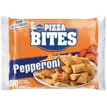 pillsbury pizza bites reviews in frozen pizza chickadvisor