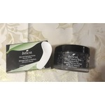 Boscia Charcoal MakeUp Melter Cleansing Oil Balm