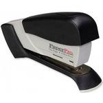 PaperPro One Finger Stapler