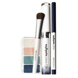 CoverGirl Exact Eyelights Eye Brightening Eyeshadow