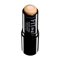 Maybelline New York Fit Me Foundation Stick