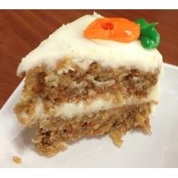 Betty Crocker Super Moist Delights Carrot Cake Mix