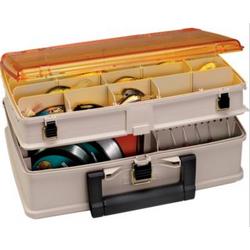 Plano Bill Dance 1258 Tackle Box